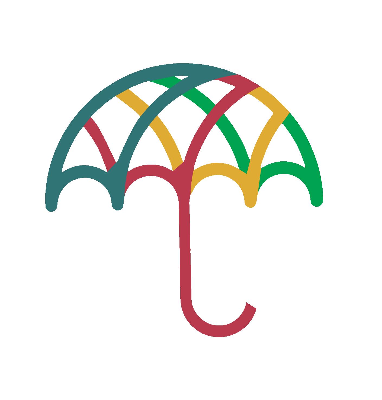 Middlebury ISO